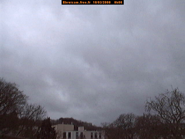 Evreux  webcam photo 1
