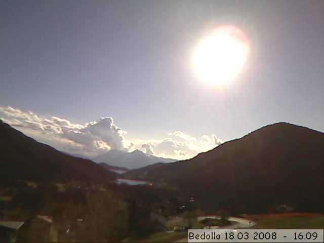Bedollo webcam photo 3