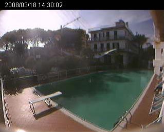 Hotel Gabriela - Italy photo 2