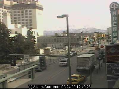 AlaskaCam  photo 4
