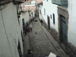 Cusco - San Blas photo 1