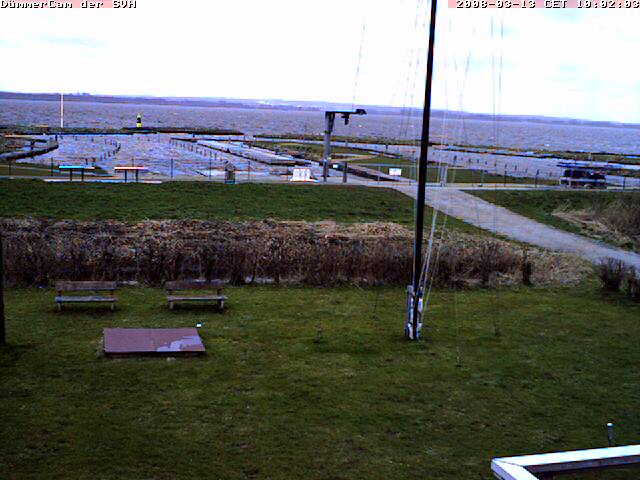 Dümmer Cam photo 2
