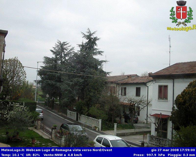 Lugo di Romagna photo 1