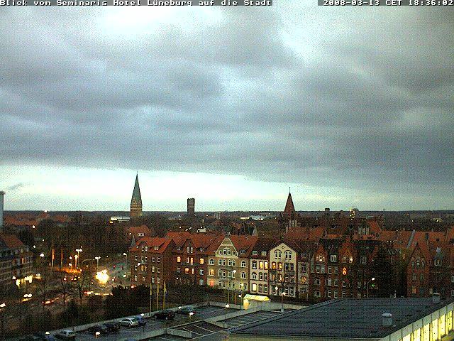 Lüneburg photo 4