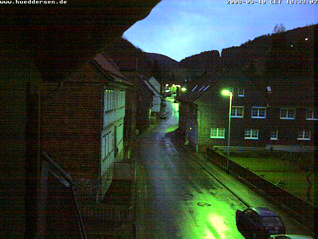 Webcam Mitteldorf photo 5