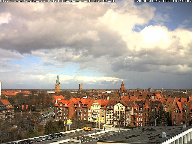 Lüneburg photo 6
