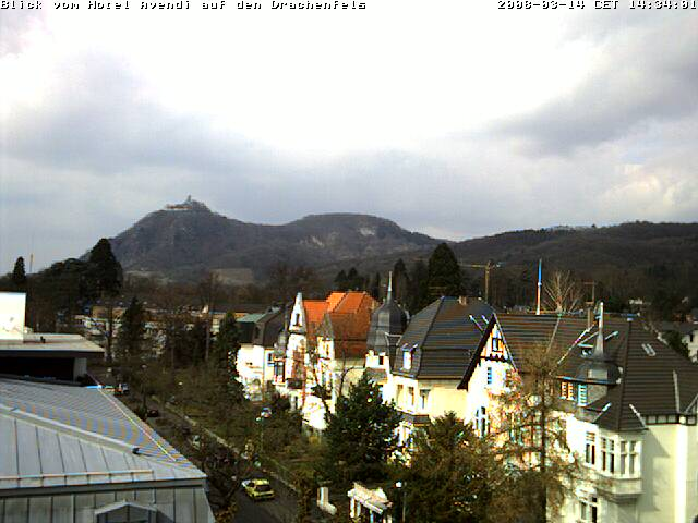 Bad Honnef photo 3