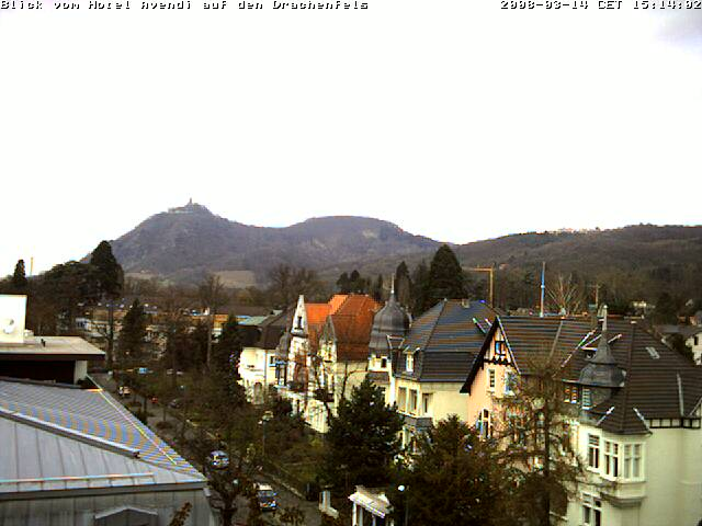 Bad Honnef photo 4