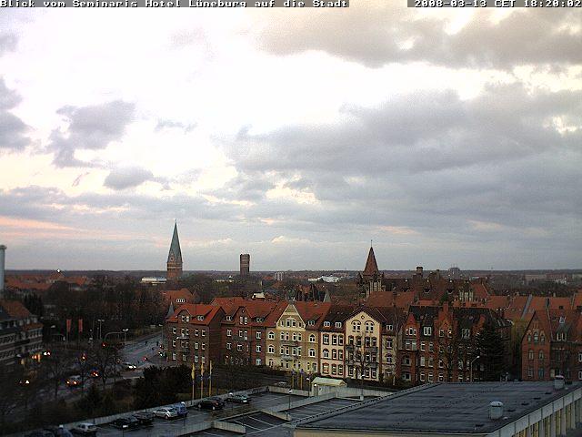 Lüneburg photo 1