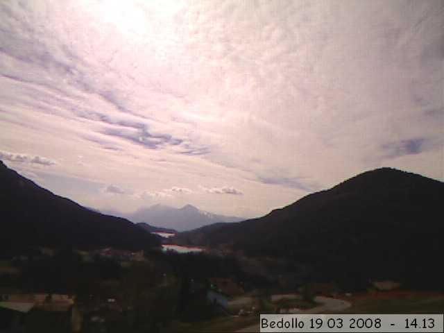 Bedollo webcam photo 4
