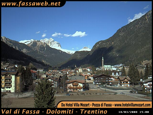 Pozza di Fassa photo 5
