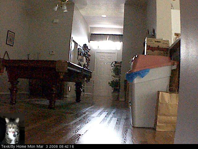 J. Pussycat's Apartment photo 4