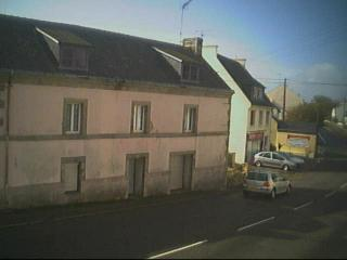 Bretagne webcam photo 2