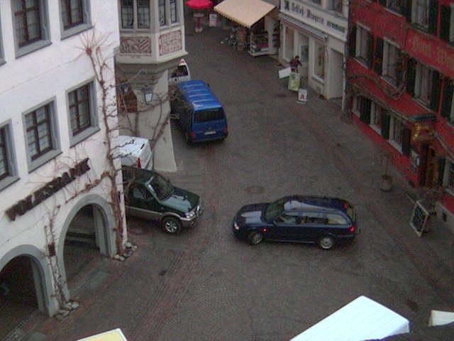 Meersburg  webcam photo 4