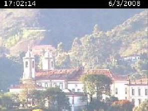 Ouro Preto, Minas Gerais photo 4