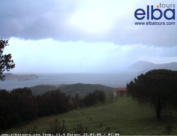 Elba Island photo 6