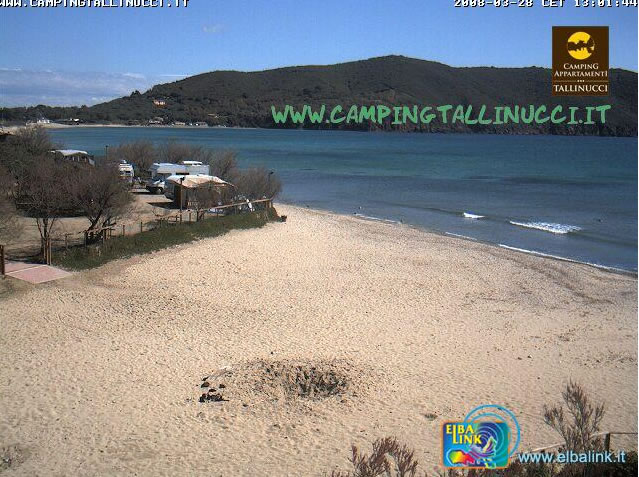 Camping Tallinucci  photo 4