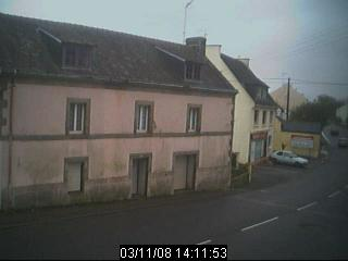 Bretagne webcam photo 4