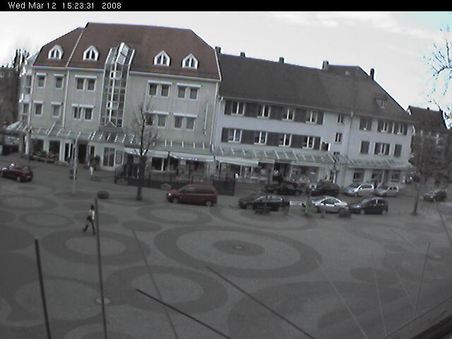 Achern Webcam  photo 3