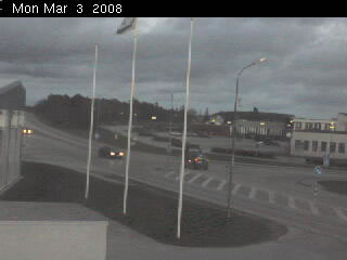 Visby WebCam photo 2