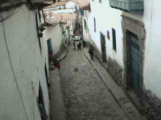 Cusco - San Blas photo 3