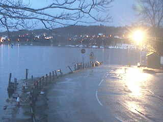 Windermere Car Ferry photo 2