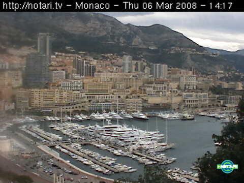 Monaco Live photo 1