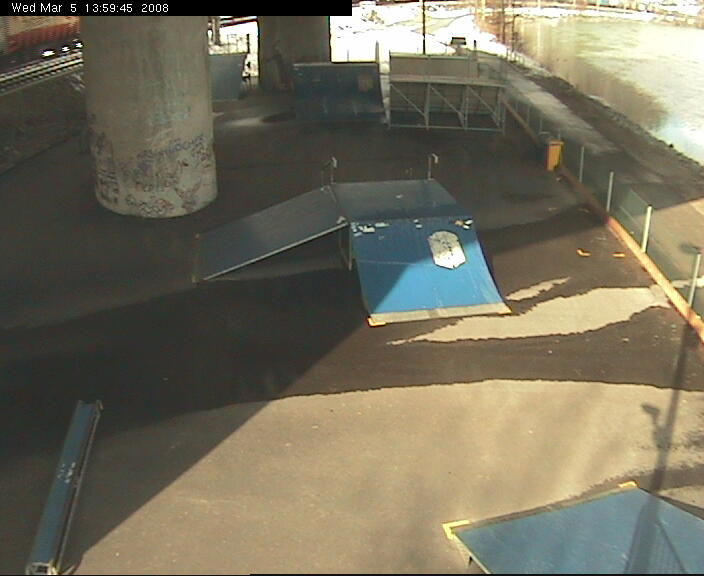 Sports Arena Webcam photo 4