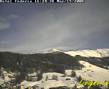 Livigno webcam photo 2