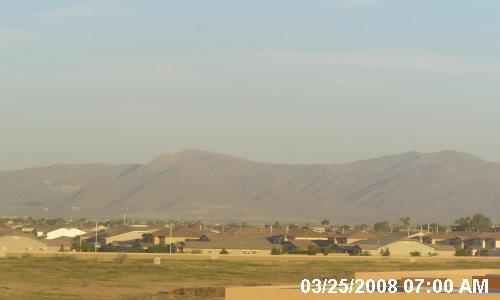 White Tank Mountains photo 4