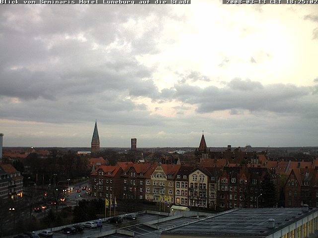 Lüneburg photo 2