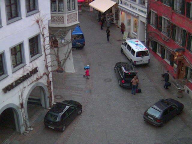 Meersburg  webcam photo 1