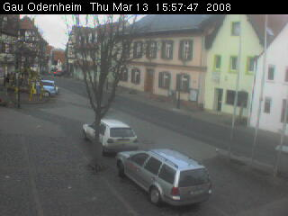 Rheinhessen webcam photo 1