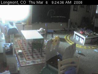 Longmont Webcam photo 3