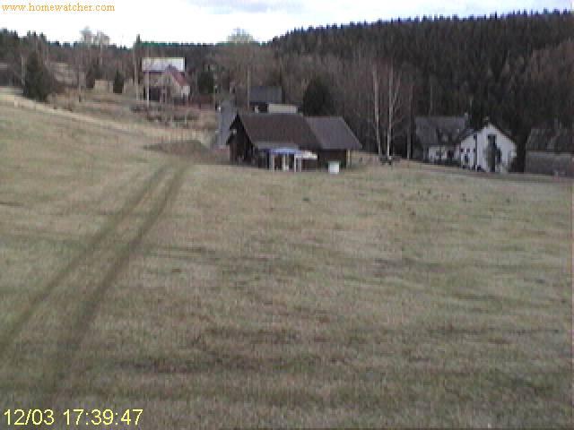 Fleckllift webcam photo 2