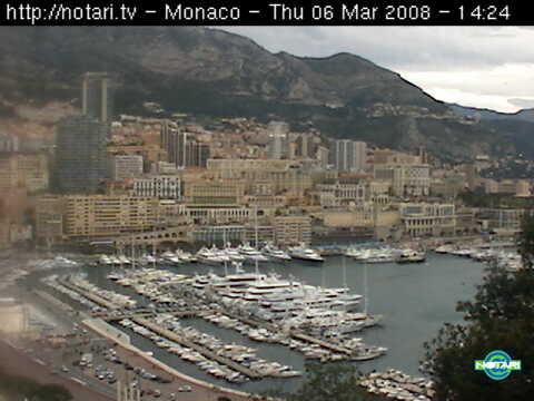 Monaco Live photo 3