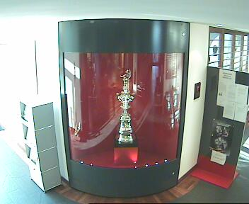 The Americas cup photo 4