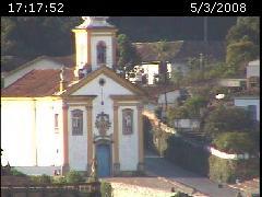 Ouro Preto, Minas Gerais photo 2