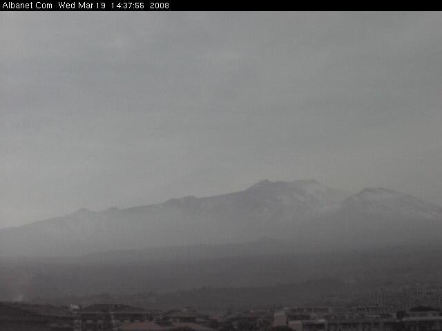 Etna livecam 1 photo 4