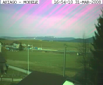 Asiago webcam photo 1