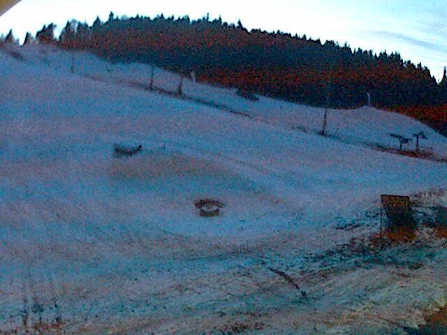 Kilsbergen skiing slope photo 3