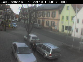 Rheinhessen webcam photo 2