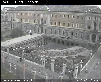 Piazza San Giovanni photo 5