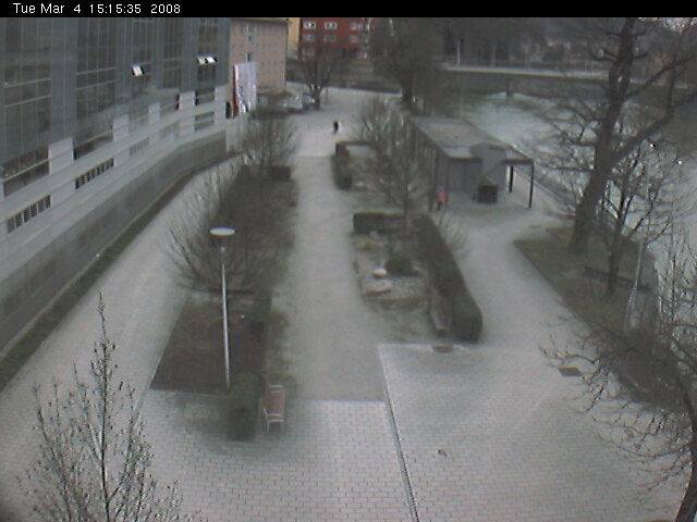 Fischergries Webcam photo 3