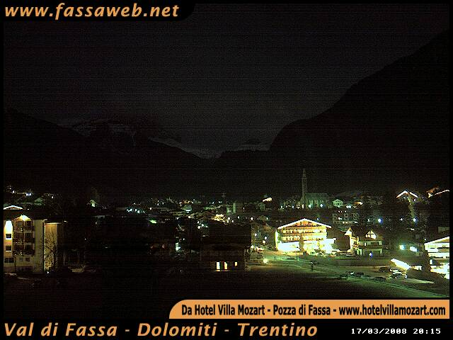 Pozza di Fassa photo 2