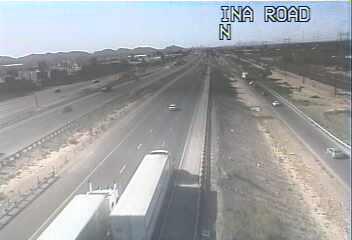 Tucson - I-10 photo 3