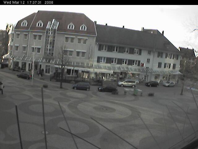 Achern Webcam  photo 4