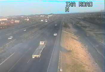 Tucson - I-10 photo 4