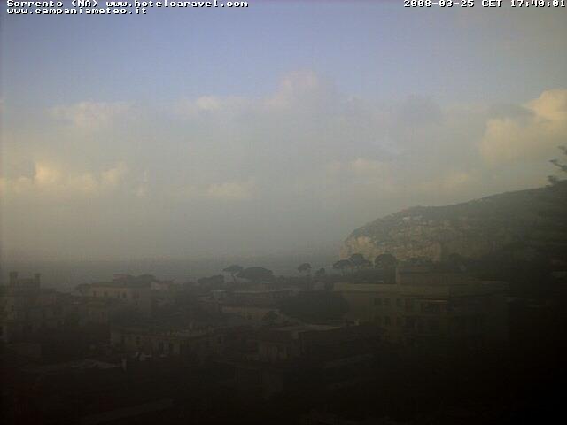 Sorrento Peninsula photo 1