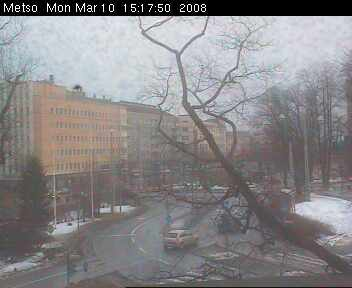 Library webcam photo 4